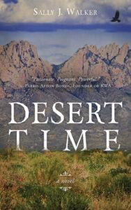 Desert Time